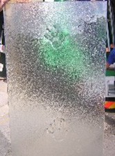 slump-glass