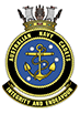 aus-navy